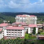 Yenepoya Hospital