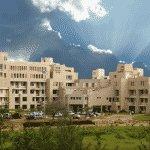 SDM Hospital