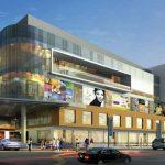 City Center Mall Udupi