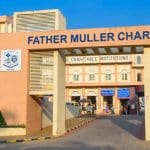 Father Muller Hospital